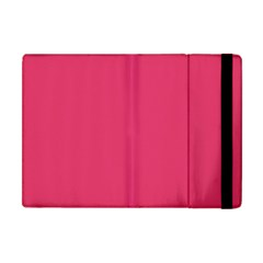 Rosey Day Apple Ipad Mini Flip Case by snowwhitegirl