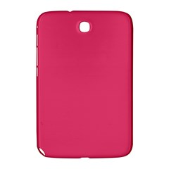 Rosey Day Samsung Galaxy Note 8 0 N5100 Hardshell Case  by snowwhitegirl