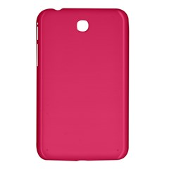 Rosey Day Samsung Galaxy Tab 3 (7 ) P3200 Hardshell Case