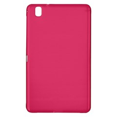 Rosey Day Samsung Galaxy Tab Pro 8.4 Hardshell Case