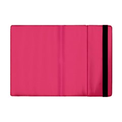 Rosey Day Ipad Mini 2 Flip Cases by snowwhitegirl