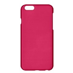 Rosey Day Apple iPhone 6 Plus/6S Plus Hardshell Case