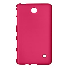 Rosey Day Samsung Galaxy Tab 4 (7 ) Hardshell Case