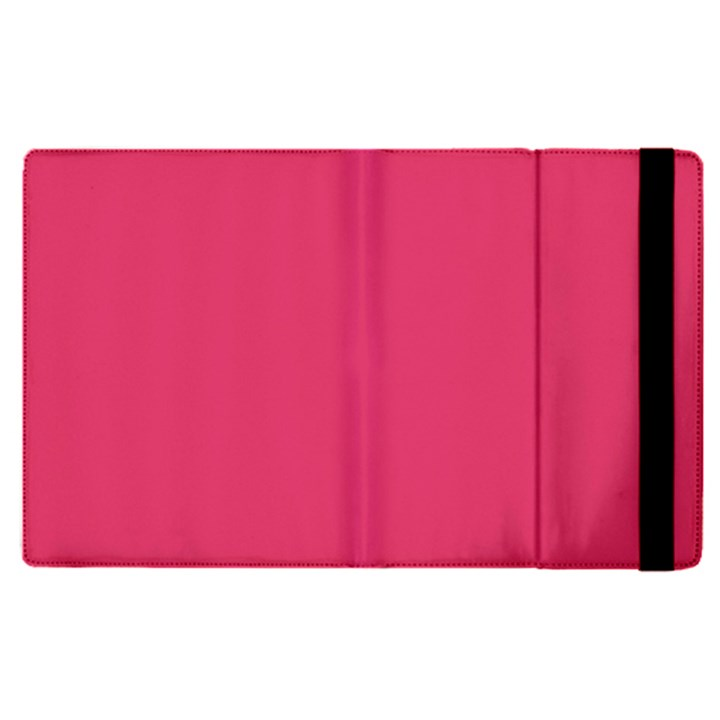 Rosey Day Apple iPad Pro 9.7   Flip Case
