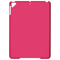 Rosey Day Apple Ipad Pro 9 7   Hardshell Case by snowwhitegirl