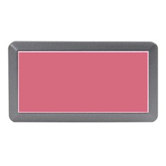 Rosey Memory Card Reader (mini) by snowwhitegirl