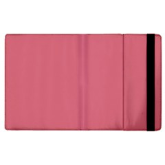 Rosey Apple Ipad 3/4 Flip Case by snowwhitegirl