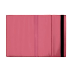 Rosey Apple Ipad Mini Flip Case by snowwhitegirl