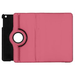 Rosey Apple Ipad Mini Flip 360 Case by snowwhitegirl