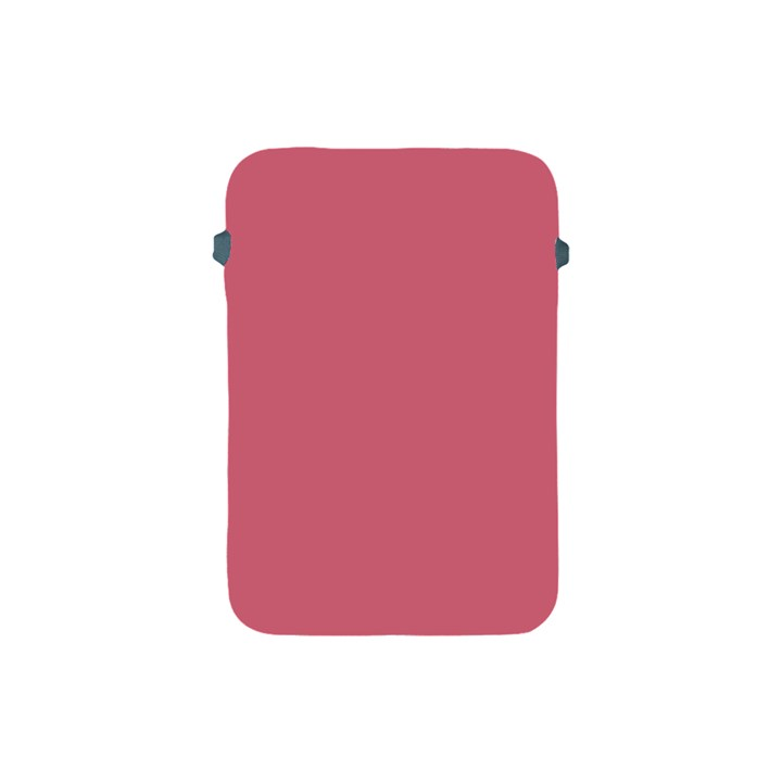 Rosey Apple iPad Mini Protective Soft Cases