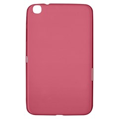 Rosey Samsung Galaxy Tab 3 (8 ) T3100 Hardshell Case