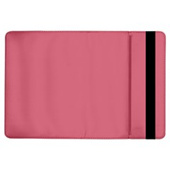 Rosey Ipad Air Flip by snowwhitegirl