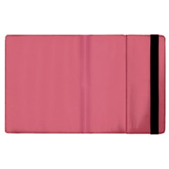 Rosey Apple Ipad Pro 12 9   Flip Case by snowwhitegirl