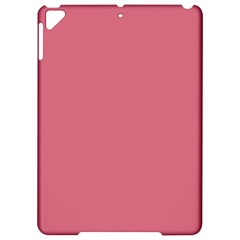 Rosey Apple Ipad Pro 9 7   Hardshell Case by snowwhitegirl