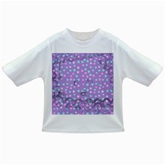 Little Face Infant/Toddler T-Shirts