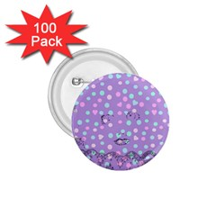 Little Face 1.75  Buttons (100 pack)