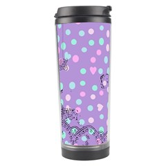 Little Face Travel Tumbler