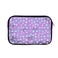 Little Face Apple MacBook Pro 13  Zipper Case