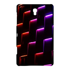 Mode Background Abstract Texture Samsung Galaxy Tab S (8 4 ) Hardshell Case