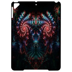 Abstract Background Texture Pattern Apple Ipad Pro 9 7   Hardshell Case