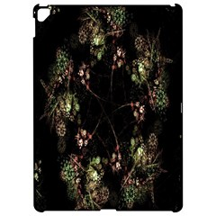 Fractal Art Digital Art Apple Ipad Pro 12 9   Hardshell Case by Nexatart