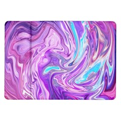 Abstract Art Texture Form Pattern Samsung Galaxy Tab 10 1  P7500 Flip Case