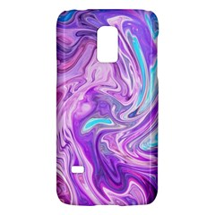 Abstract Art Texture Form Pattern Galaxy S5 Mini