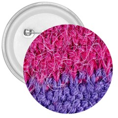 Wool Knitting Stitches Thread Yarn 3  Buttons