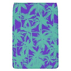 Electric Palm Tree Flap Covers (s)