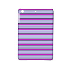 Color Line 4 Ipad Mini 2 Hardshell Cases by jumpercat