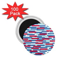 Fast Capsules 1 1 75  Magnets (100 Pack)  by jumpercat