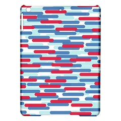Fast Capsules 1 Ipad Air Hardshell Cases by jumpercat