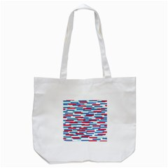 Fast Capsules 1 Tote Bag (white) by jumpercat
