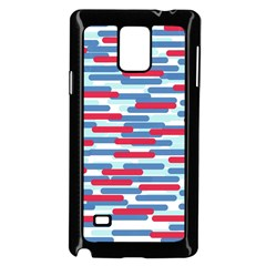 Fast Capsules 1 Samsung Galaxy Note 4 Case (black) by jumpercat