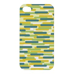 Fast Capsules 2 Apple Iphone 4/4s Premium Hardshell Case by jumpercat