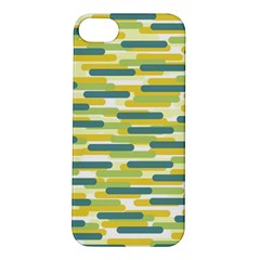 Fast Capsules 2 Apple Iphone 5s/ Se Hardshell Case by jumpercat