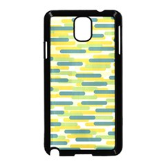 Fast Capsules 2 Samsung Galaxy Note 3 Neo Hardshell Case (black) by jumpercat