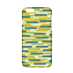 Fast Capsules 2 Apple Iphone 6/6s Hardshell Case by jumpercat