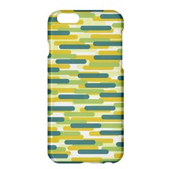 Fast Capsules 2 Apple Iphone 6 Plus/6s Plus Hardshell Case by jumpercat