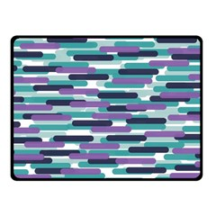 Fast Capsules 3 Fleece Blanket (small) by jumpercat