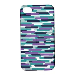 Fast Capsules 3 Apple Iphone 4/4s Hardshell Case With Stand by jumpercat