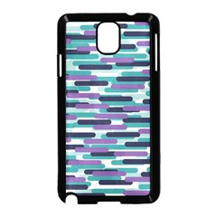 Fast Capsules 3 Samsung Galaxy Note 3 Neo Hardshell Case (black) by jumpercat