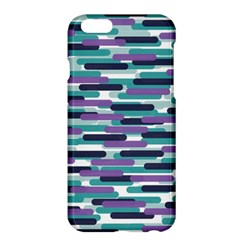 Fast Capsules 3 Apple Iphone 6 Plus/6s Plus Hardshell Case by jumpercat