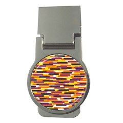 Fast Capsules 4 Money Clips (round)  by jumpercat