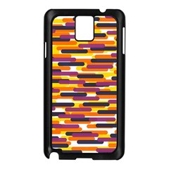 Fast Capsules 4 Samsung Galaxy Note 3 N9005 Case (black) by jumpercat
