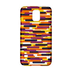 Fast Capsules 4 Samsung Galaxy S5 Hardshell Case  by jumpercat