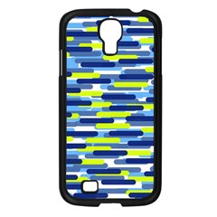 Fast Capsules 5 Samsung Galaxy S4 I9500/ I9505 Case (black) by jumpercat