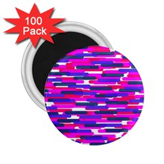 Fast Capsules 6 2 25  Magnets (100 Pack)  by jumpercat