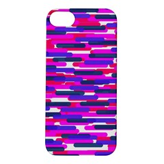 Fast Capsules 6 Apple Iphone 5s/ Se Hardshell Case by jumpercat