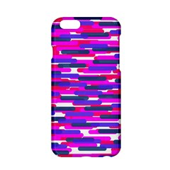 Fast Capsules 6 Apple Iphone 6/6s Hardshell Case by jumpercat
